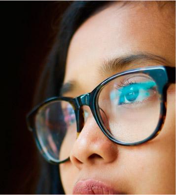 Armazones Ópticos